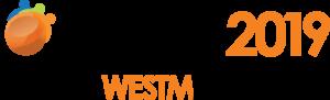 westm-logo-2019-otvoren