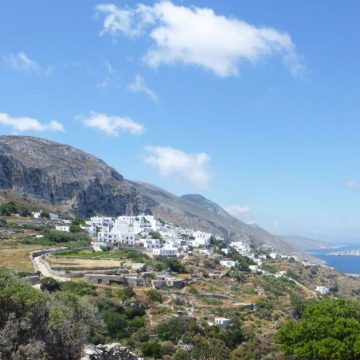 Langada-Amorgos-Greece-1200x628