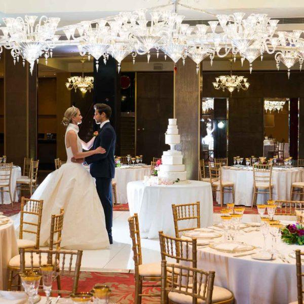 May-Fair-Wedding-Crystal-_1600x1086px