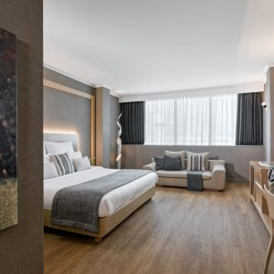 portopalace_hotel_tessaloniki_greece_365_days_foxcreative_2000px