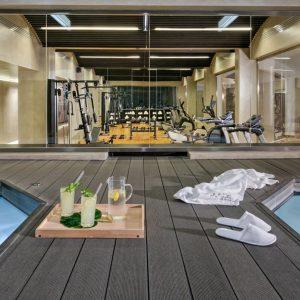 portopalace_hotel_tessaloniki_greece_gym_foxcreative_2000px