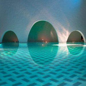 spa-pool-e1413987195479